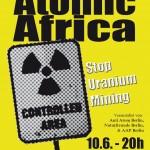 atomicafricaweb2