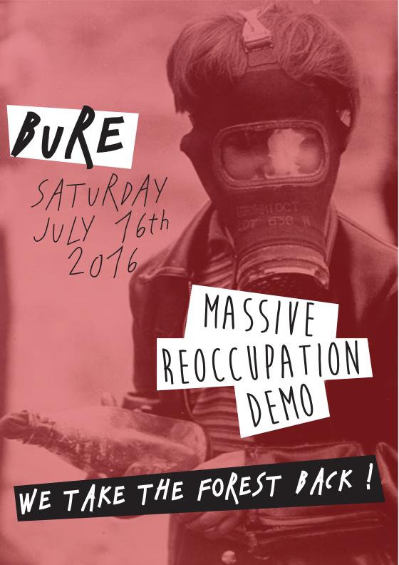 bure_affiche_reoccupation_juillet